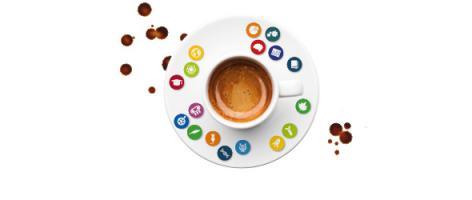 """""""La ricerca crea valore"""" - Caffè scientifici"""